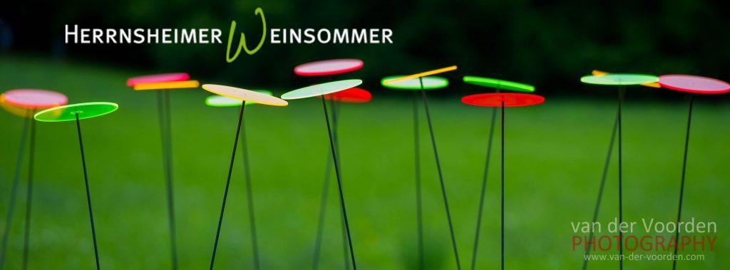 Herrnsheimer Weinsommer 2014Zur Foto-Galerie: http://on.fb.me/