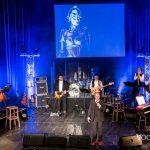 2016 Cinema Rock Symphony @ Capitol Mannheim